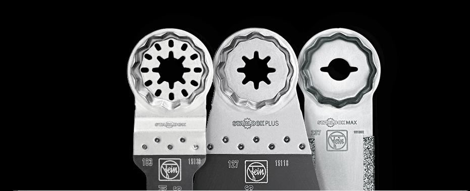 meilleur prix réduit meilleure valeur Fein Accessoires | Schaap Tools & Parts