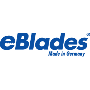 eBlades (made by FEIN)