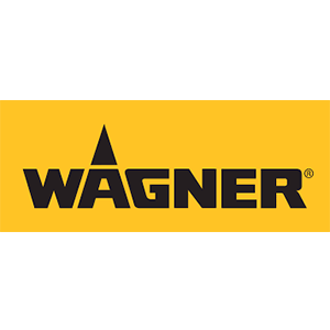 Wagner - transporthulp