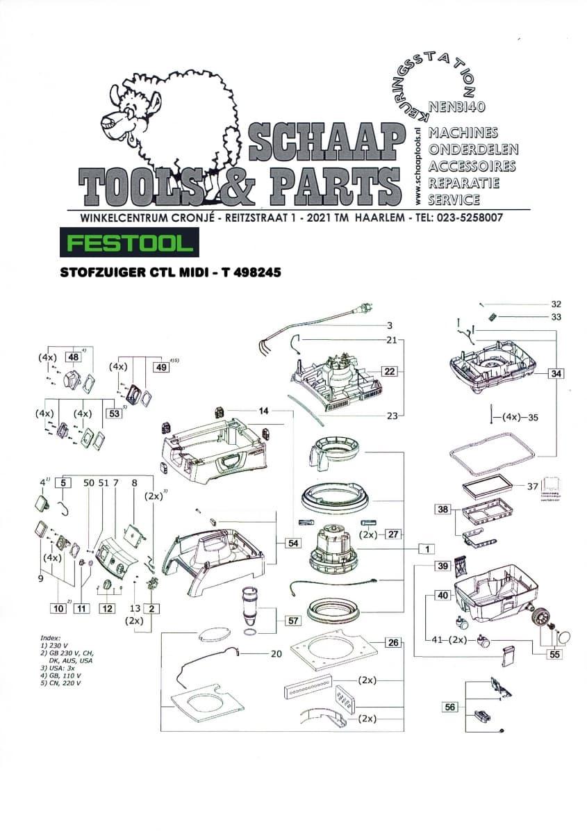 Bomcomi Taille Fil dacier Spine Protection VehicleCushion Respirant Bambou Ceinture /élastique AutoPads Tapis